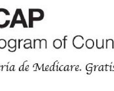 HICAP - Consejeria Medicare