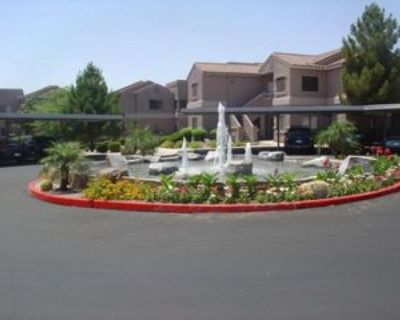 9555 E Raintree Dr #2034, Scottsdale, AZ 85260 3 Bedroom Condo