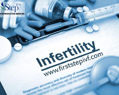 Best Fertility Doctor in Delhi