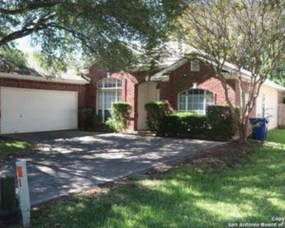 210 Tapwood Ln, Cibolo, TX 78108 3 Bedroom House