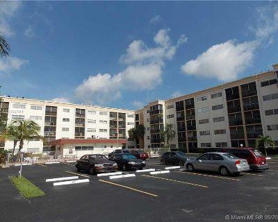 220 SW 9th Ave  Unit: 316 Hallandale Beach FL 33009