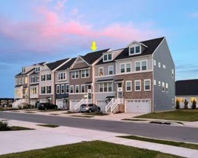 36015 Auburn Way, Millsboro, DE 19966 3 Bedroom Apartment