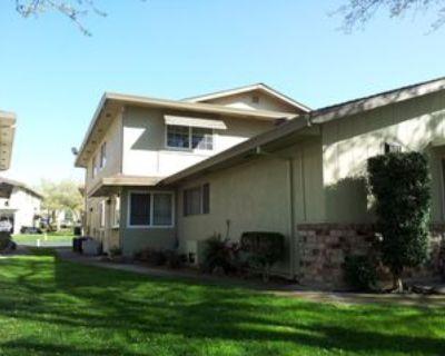283 Sharp Cir #3, Roseville, CA 95678 2 Bedroom Apartment