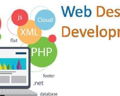 Best Web Development Company in Oregon