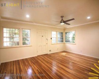 3352 Mentone Ave, Los Angeles, CA 90034 1 Bedroom Condo