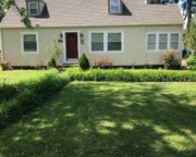 8107 Old Ocean View Rd, Norfolk, VA 23518 4 Bedroom House