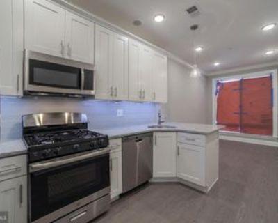 812 Diamond St, Philadelphia, PA 19122 3 Bedroom Apartment