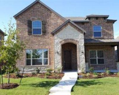 12199 Antler Dr, Frisco, TX 75035 4 Bedroom House