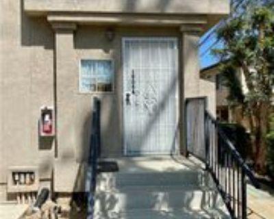 1908 Cedar St #A, Alhambra, CA 91801 2 Bedroom House