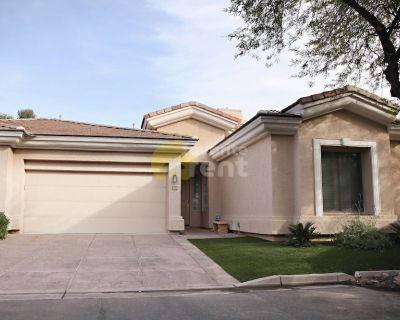 Beautifully remodeled 3 bedroom house