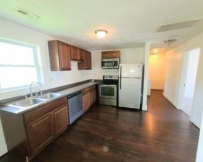 1025 Baltimore St #B, Norfolk, VA 23505 2 Bedroom Apartment