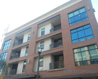 14th St Nw, Atlanta, GA 30309 1 Bedroom Condo