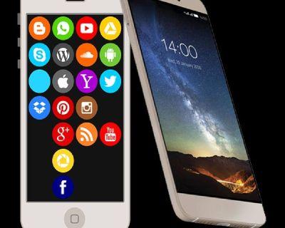 App Development Dallas | Top Mobile App Developers in dallas