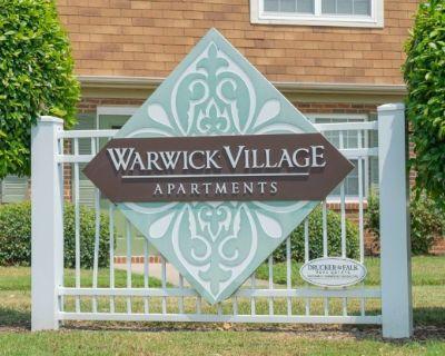 Warwick Village