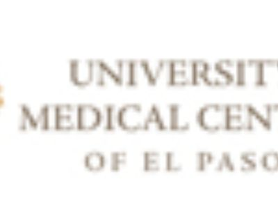 Certified Registered Nurse Anesthetist (CRNA)