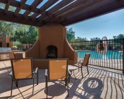 13450 E Via Linda #2003, Scottsdale, AZ 85259 2 Bedroom Apartment