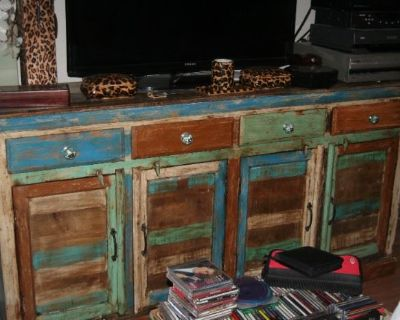 5 Day Blowout Estate Sale- Don't Miss Out