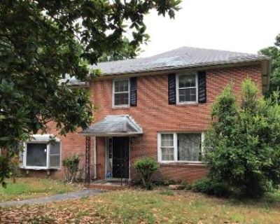 3 Bed 2 Bath Preforeclosure Property in Richmond, VA 23235 - Oldfield Dr
