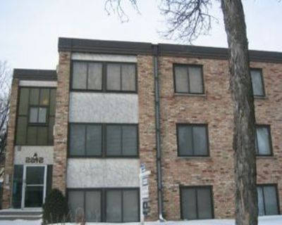 2212 Aldrich Avenue South #104, Minneapolis, MN 55405 1 Bedroom Condo