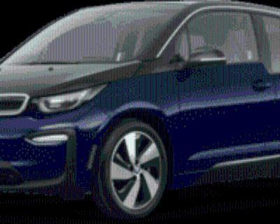 2018 BMW i3 94 Ah
