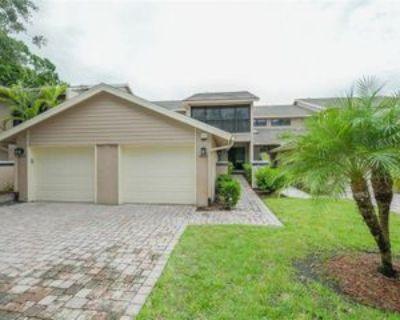 5217 Heron Way #102, Sarasota, FL 34231 2 Bedroom Condo
