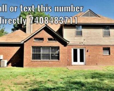 6771 Oakmoor Cir S, Bartlett, TN 38135 4 Bedroom Apartment