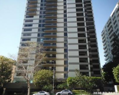 2 Bed 2 Bath Preforeclosure Property in Los Angeles, CA 90024 - Wilshire Blvd Apt 705