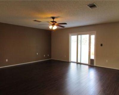 7900 Rosenberry Dr, Austin, TX 78747 4 Bedroom House