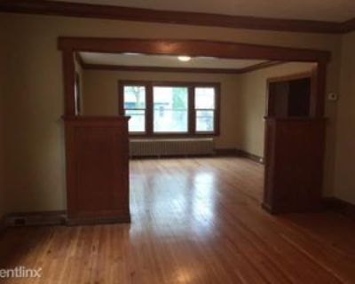 2646 2646 Dupont Avenue North 1, Minneapolis, MN 55411 2 Bedroom Apartment