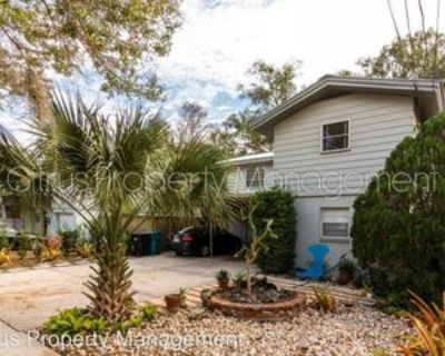 708 E Church St #A, Orlando, FL 32801 2 Bedroom House