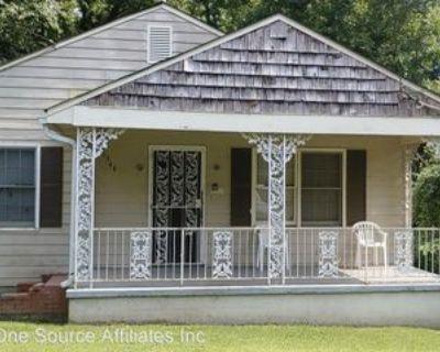 1344 Eason St Nw, Atlanta, GA 30314 6 Bedroom House