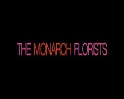 The Monarch Florists