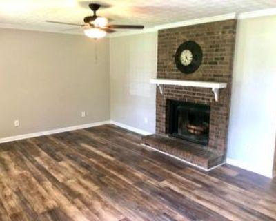 2376 Rosedale Rd, Snellville, GA 30078 2 Bedroom Condo