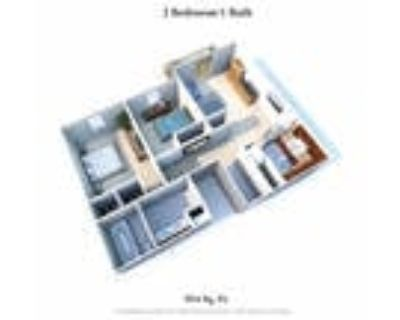 The Wynds - Two Bed One Bath
