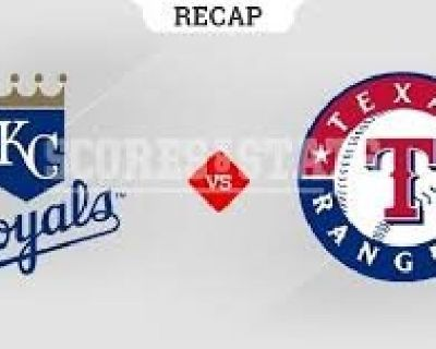 Kansas City Royals vs. Houston Astros 2018 Tickets