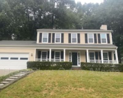 800 Crab Orchard Dr