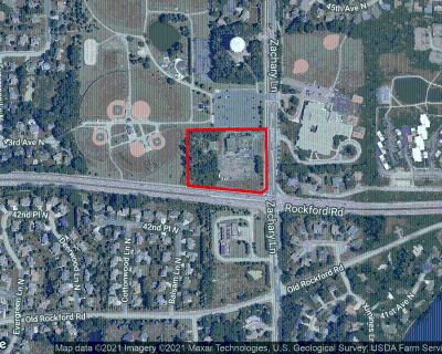 2.0 Acres Wood Land for Sale