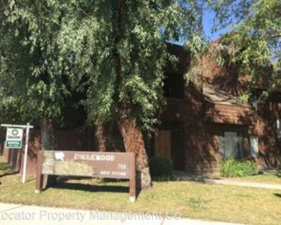 700 New Stine Rd #29, Bakersfield, CA 93309 1 Bedroom House