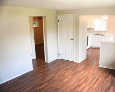 164 Pointview Rd, Brentwood, PA 15227 2 Bedroom Condo