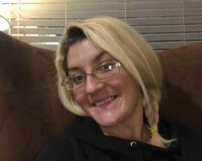 Brandi, 31 years, Female - Looking in: Gatlinburg TN