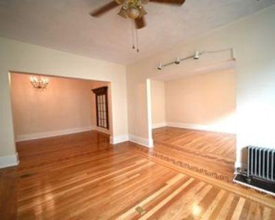196 Saint Paul St #2, Brookline, MA 02446 3 Bedroom Apartment