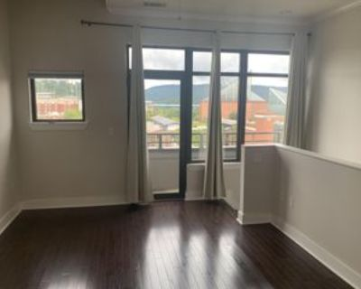 129 Walnut St #125, Chattanooga, TN 37403 3 Bedroom Condo