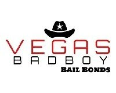 Vegasbadboy