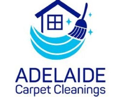 Adelaide Carpet Cleanings
