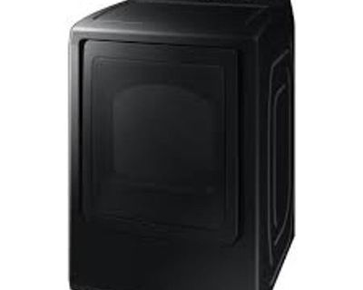 New Appliances Home Furniture & Electronics