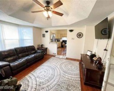 5350 Clark St, Kansas City, KS 66106 2 Bedroom Apartment