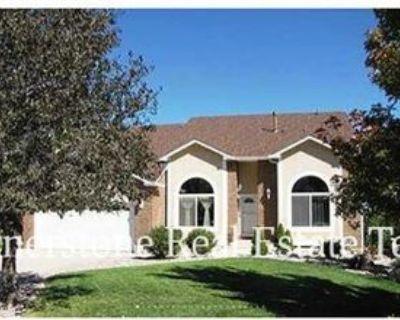 4345 Reginold Ct #1, Colorado Springs, CO 80906 5 Bedroom Apartment