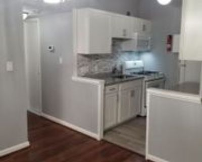 1702 1702 Hannon St 203, Chillum, MD 20783 2 Bedroom Condo