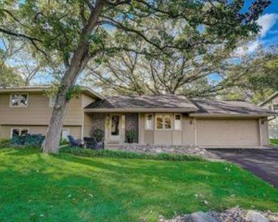 12720 Apple View Ln, Burnsville, MN 55337 4 Bedroom Apartment