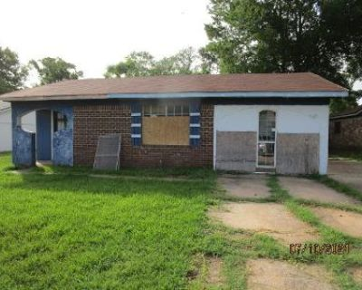 Foreclosure Property in Bossier City, LA 71111 - Linda Cir